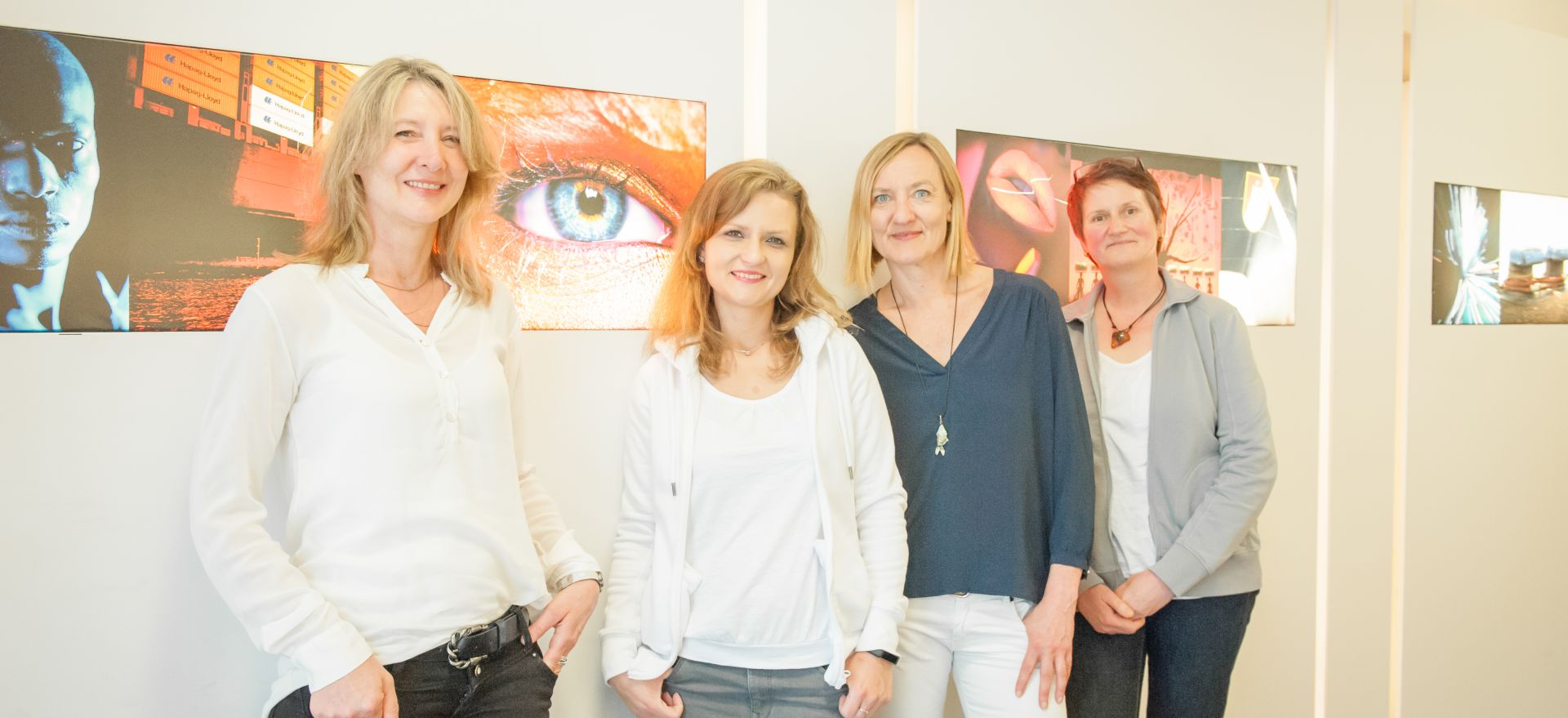 Dagmar Carstens | Augenärztin
